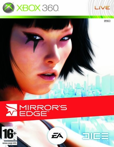 Descargar Mirrors Edge por Torrent
