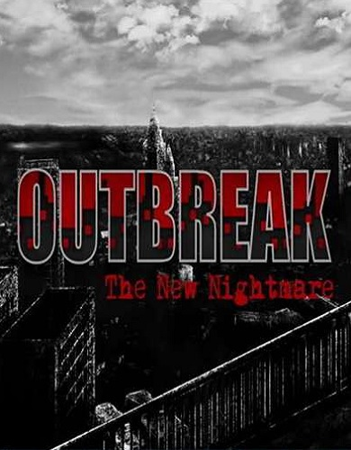 Download Outbreak The New Nightmare by Torrent