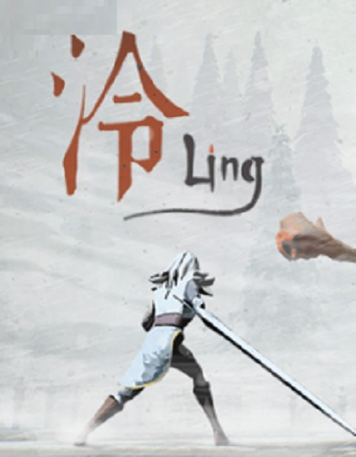 Descargar Ling por Torrent