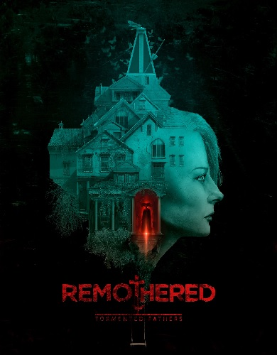Descargar Remothered Tormented Fathers por Torrent