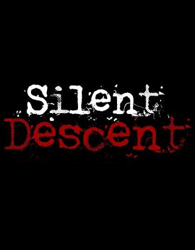 Descargar Silent Descent por Torrent