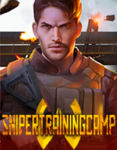 Descargar Sniper Training Camp por Torrent