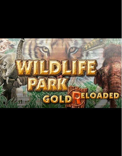 Descargar Wildlife Park Gold Reloaded por Torrent