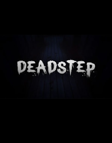 Descargar Deadstep por Torrent