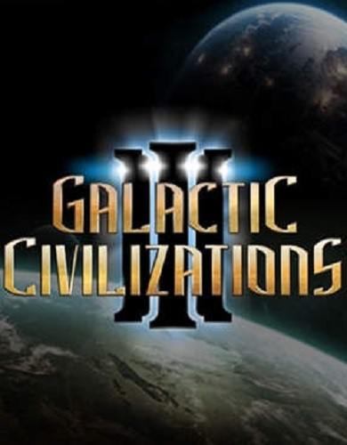 Descargar Galactic Civilizations III Intrigue por Torrent