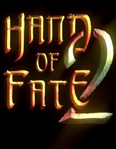 Descargar Hand of Fate 2 Endless Mode por Torrent