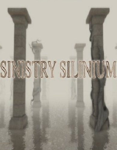 Descargar SINISTRY SILINIUM por Torrent
