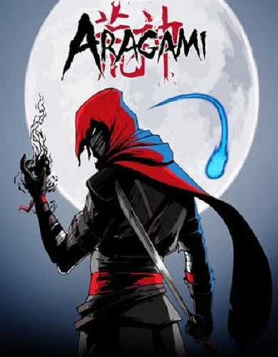 Descargar Aragami Collectors Edition por Torrent