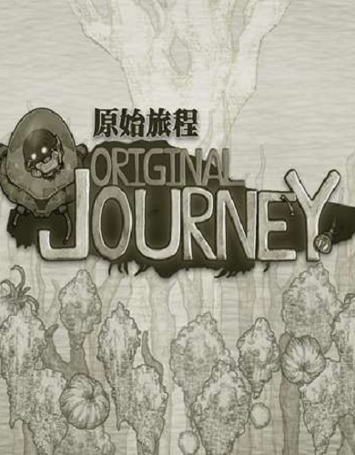 Descargar Original Journey por Torrent