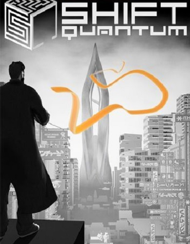 Descargar Shift Quantum por Torrent