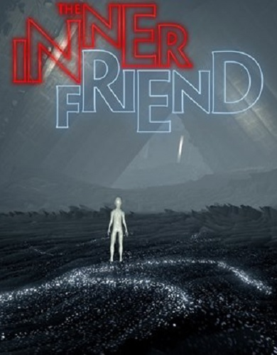 Descargar The Inner Friend por Torrent